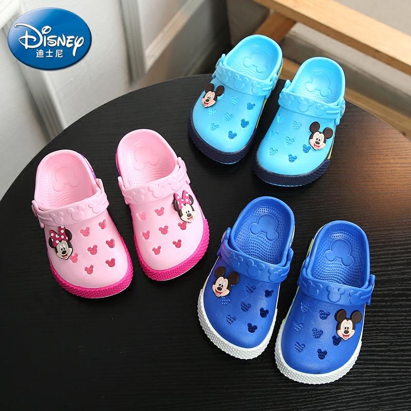 Обувь Crocs Артикул 565526754089