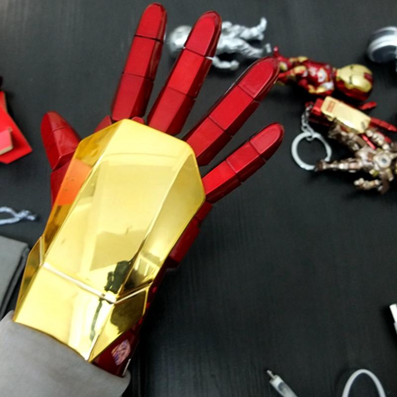 模型充电宝