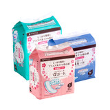 Imported Dacco Birthday/Sanyo Maternal Sanitary Towel S+M+L for Postpartum Puerperal Period