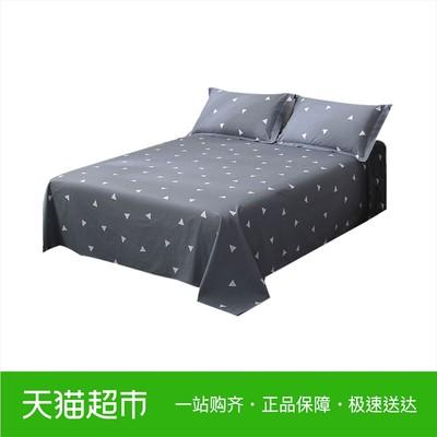 床单高支斜纹