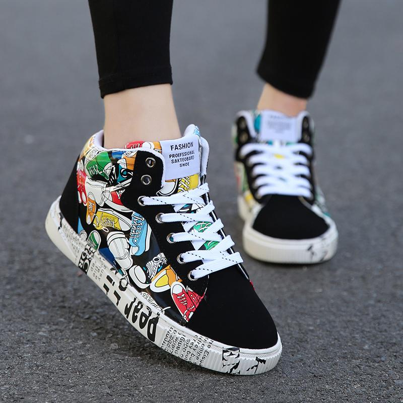 秋季男孩14大童帆布鞋12板鞋中小学生运动休闲鞋便宜潮男鞋子15岁