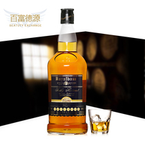 原装美国威士忌WhiskeyBourbonJRSTAGG雄鹿波本威士忌洋酒