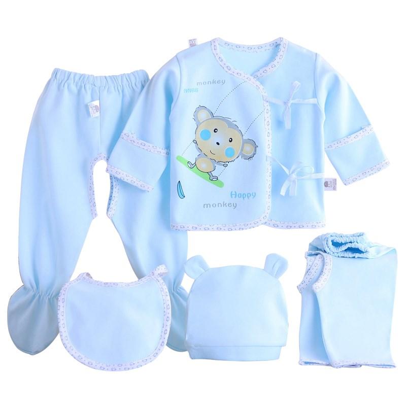婴幼儿床铃架音乐游戏益智健身架宝宝铃铛吊架睡地毯玩具摇铃床挂
