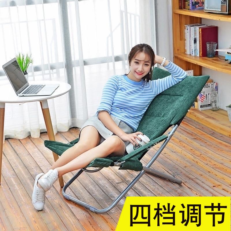 两用椅子折叠靠背椅