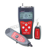 Shrewd Rat NF-300 WireFinder Net Breakpoint Tester Anti-Interference NoiseLess Finder Chinese