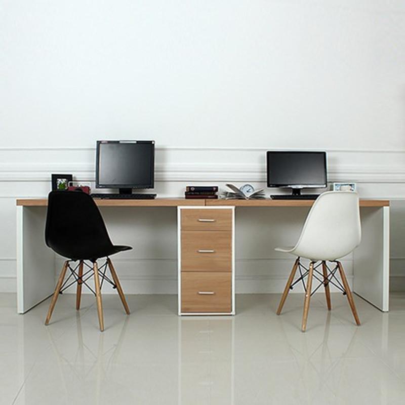 Письменные столы с полками Артикул 520308014935