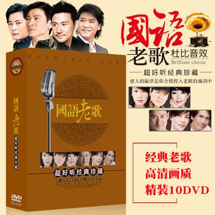 Музыкальные CD и DVD диски Артикул 591940574273