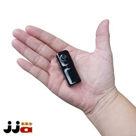 迷你型摄像机 小型DV 插卡录像拇指摄像头骑车记录仪袖珍录像机图片