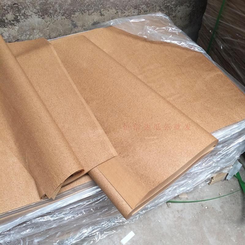 包邮油纸配件防锈工业纸齿轮扳手轴承包装五金刀具蜡纸