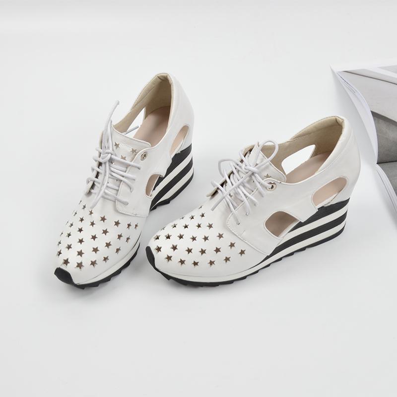 Детская спортивная обувь Артикул 550564199977