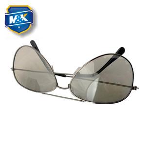 3d眼镜通用偏光创维乐视lg电视 电影院 专用3d电影左右 3d眼镜