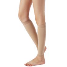 孕妇 康倍姿静脉袜曲张医用弹力袜子女男二级小腿套术后防血栓正品