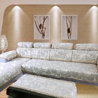 沙发盖布特价