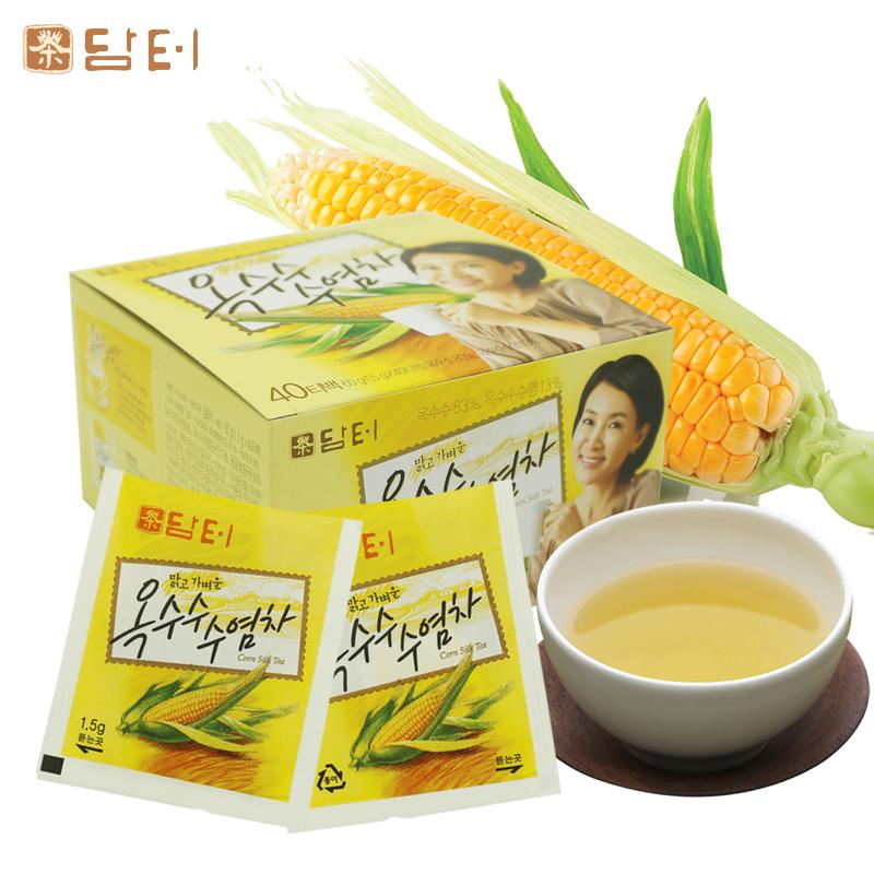 Травяной чай Артикул 530719453466