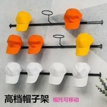 網格掛鉤單個掛鉤飾品鉤子網片掛鉤超市掛鉤貨架長條掛鉤活動掛鉤