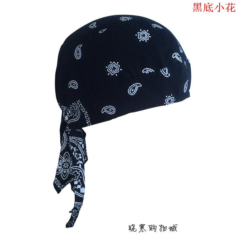 Мужские шапки Артикул 7101248265