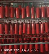 Supply high quality conveyor roller belt roller conveyor belt roller roller factory direct sales volume discount