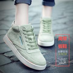 女短棉鞋运动鞋