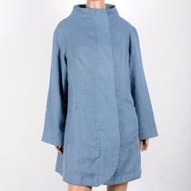 大码女装活动促销 欧美大牌女装外套清货 品牌特价大码女装清仓