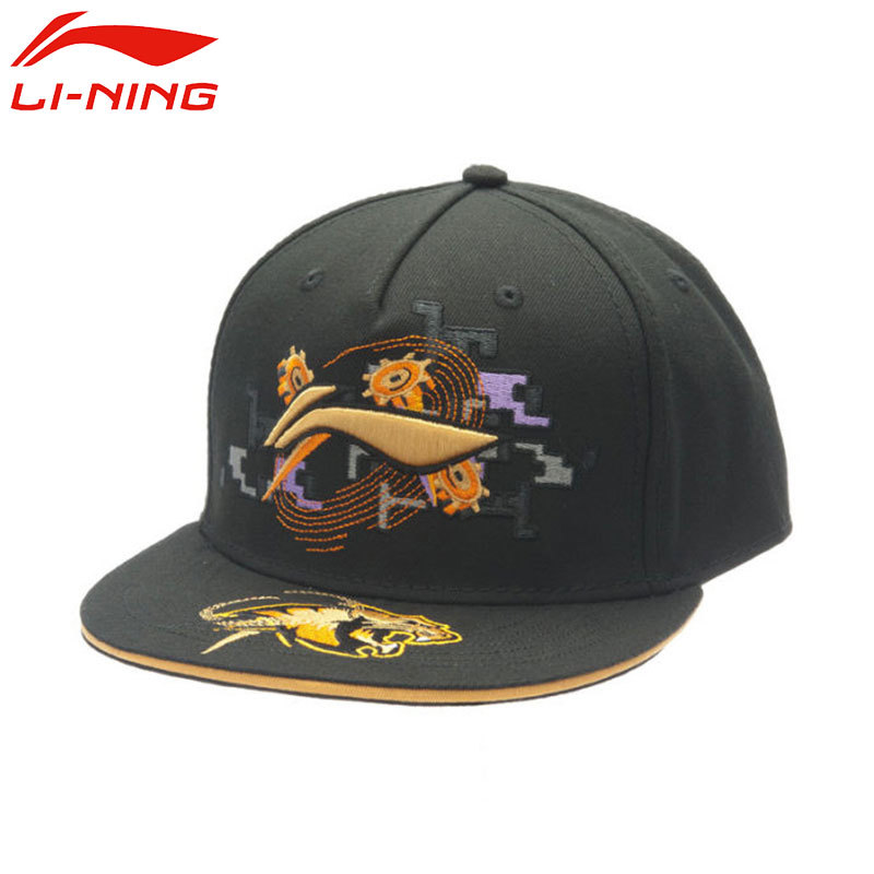 篮球运动帽
