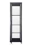 Totem cabinet server cabinet 22U G36222, 22U1 m 2 cabinet, free shipping in Shanghai