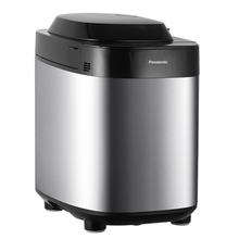 Panasonic/松下 SD-PSA200面包机家用全自动投酵母撒果料大容量