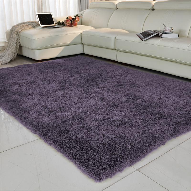 沙发前地毯垫包邮