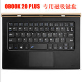 Onda original magnetic keyboard OBOOK20 PLUS / V10PRO / obook11PRO / V18PRO