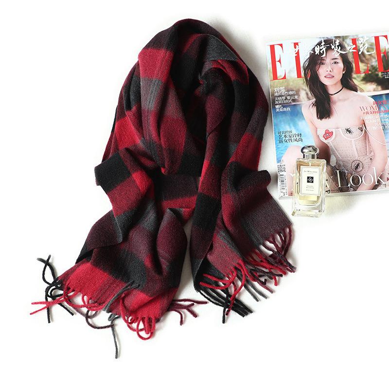 Женские шарфы Артикул 573056050386