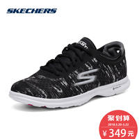 Skechers SKECHERS new sports shoes Sneakers nets sports shoes Cushioned fitness shoes 14200