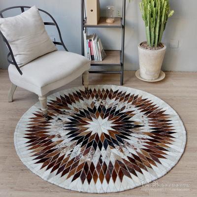 手工地毯北欧年货节折扣