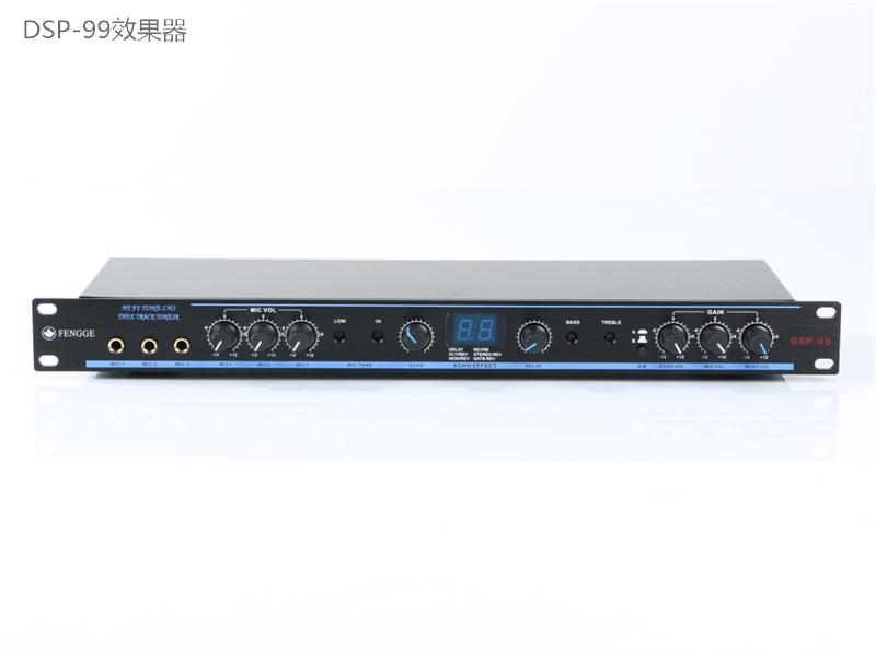 Приборы обработки звука Артикул 38543562723