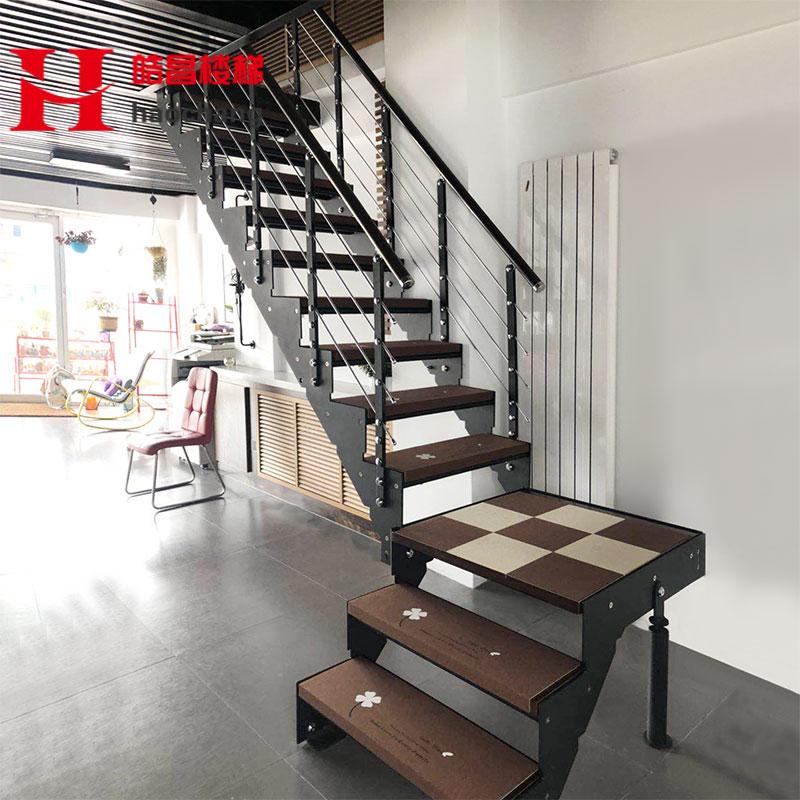 Лестницы Артикул 572763976521