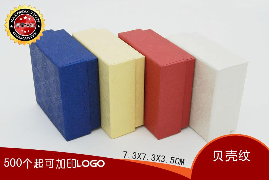 Кольца и браслеты на заказ Артикул 42738109891