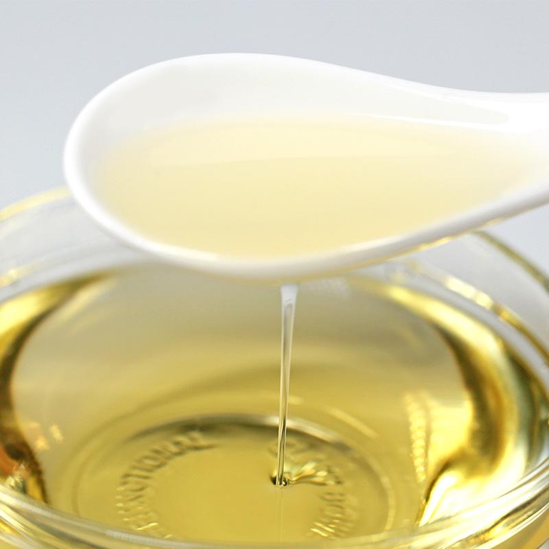 深粮多喜食用植物油5L非转基因大豆花生油健康营养芝麻油家庭用油
