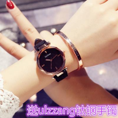 优雅女手表