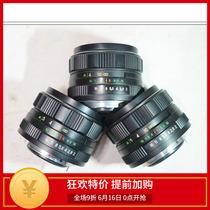 卡口E索尼微单镜头DNDCF1.430mmsigma适马