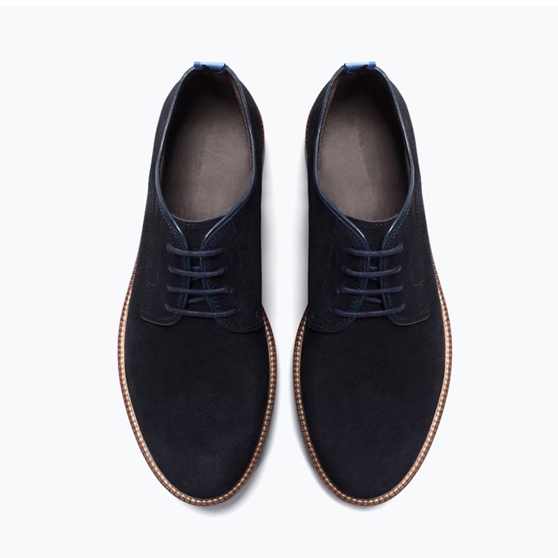 Мужская обувь Артикул 529211831963