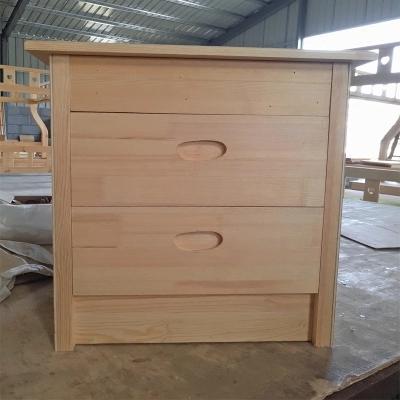 可移动实木柜哪个牌子好