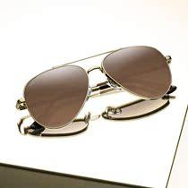 zippo之宝男士墨镜太阳镜-**正义新款开车防偏光UVA眼镜神器