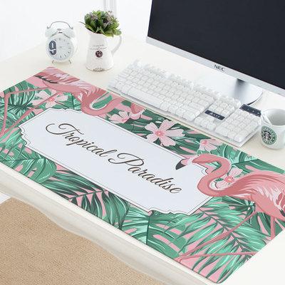 游戏办公桌垫