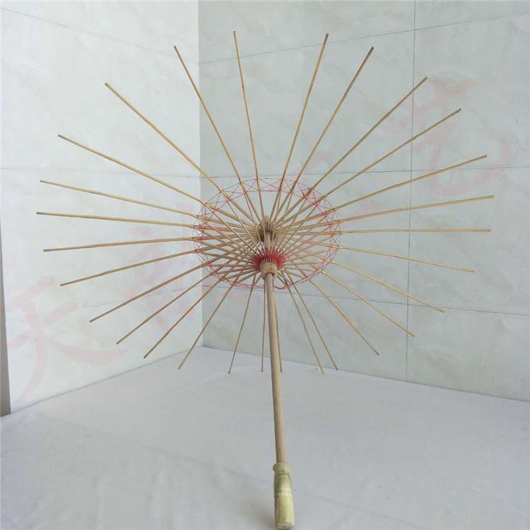 Декоративные зонты Артикул 569914780668