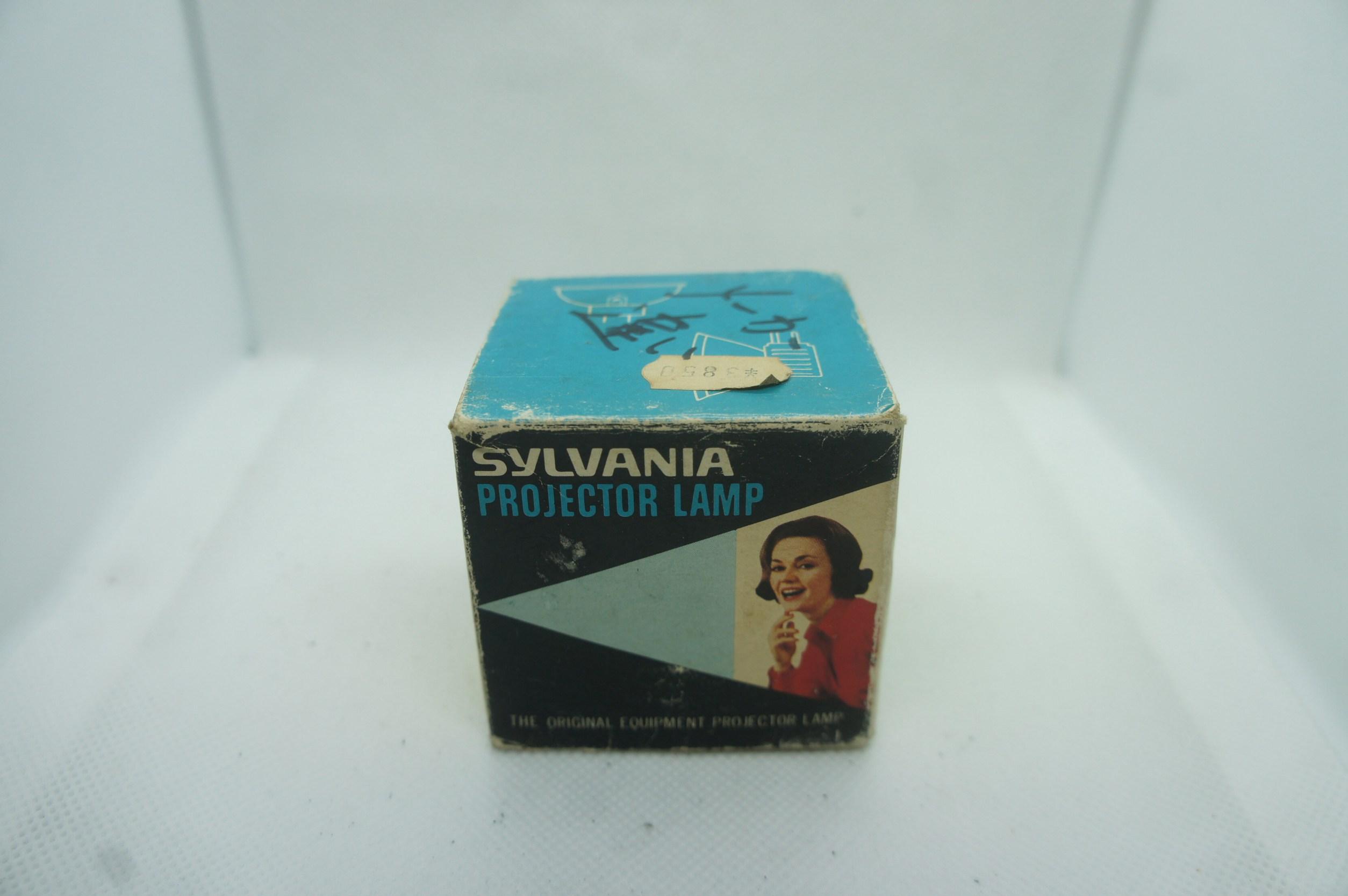 全球包邮sylvania dnf 21v150w投影灯泡,a0067