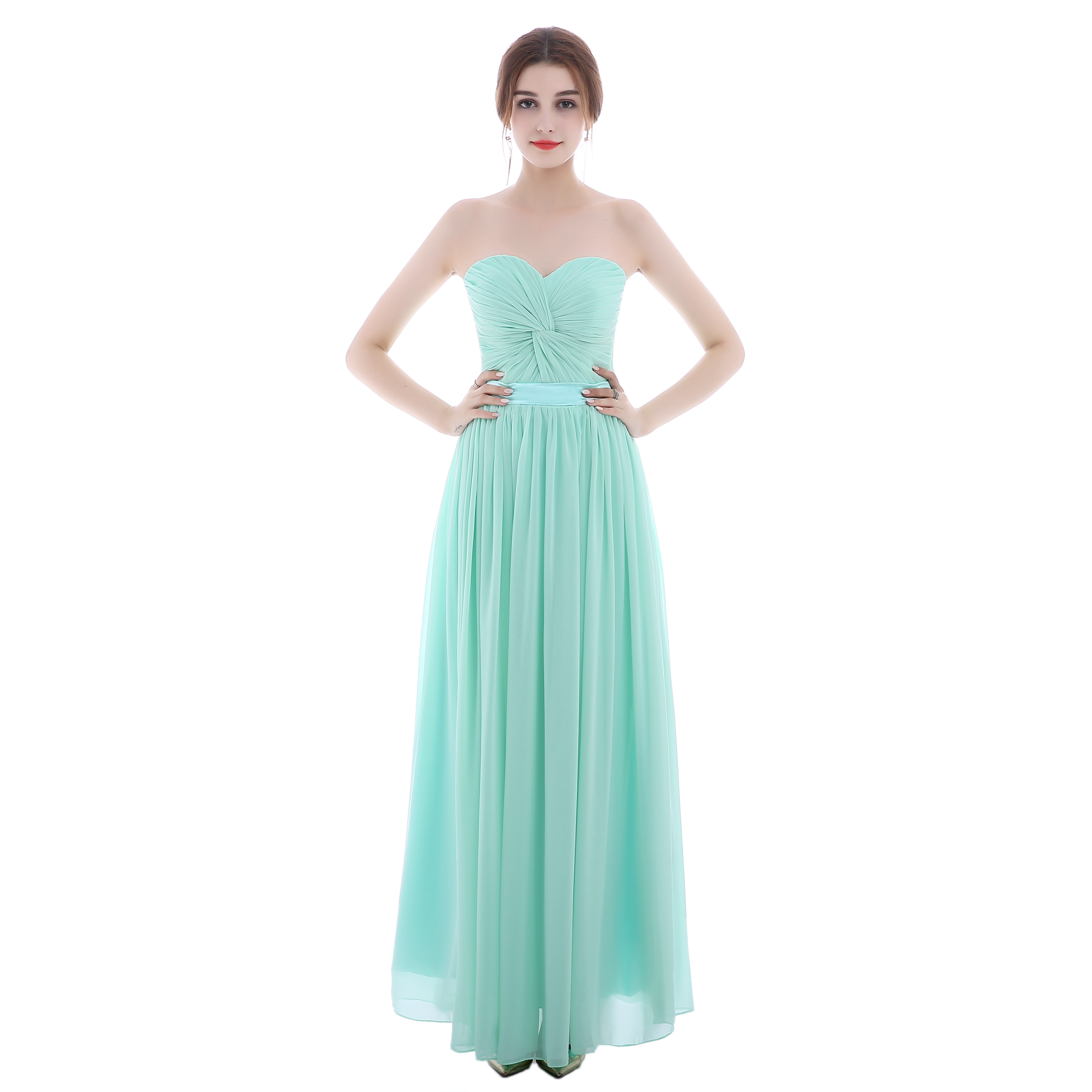 Buy Ball Gown Wedding Dresses, Wholesale Ball Gown Wedding Dresses ...