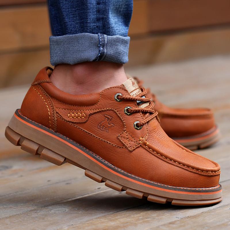 Обувь для туризма / Лыжные и сноубордические ботинки Артикул 577753138955