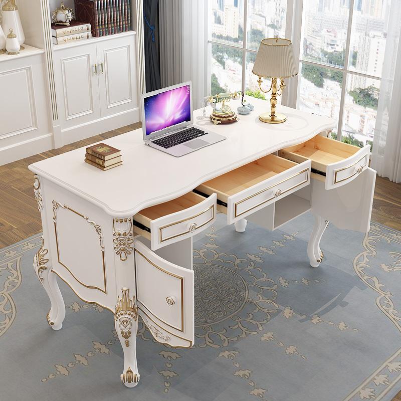 Письменные столы / Офисные столы Артикул 580412626144