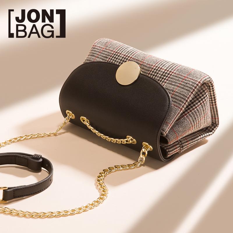 简佰格小包包