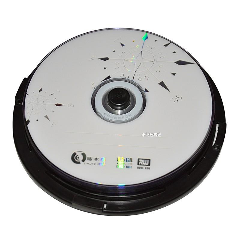 全新 爱普生LQ-590K/595K/1600K3H手柄 旋钮 手扭 转轮打印机配件