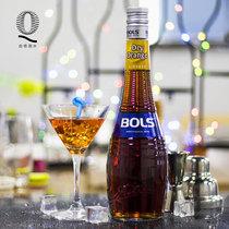 700ml鸡尾酒君度力娇酒利口酒配制烘焙就