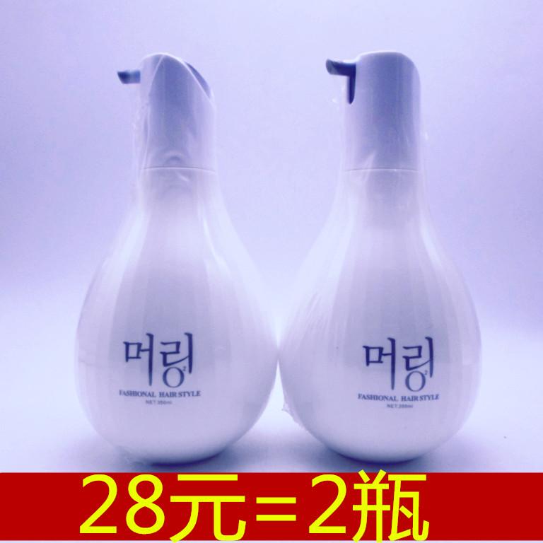 Средства для волос с эластином Артикул 580115604375